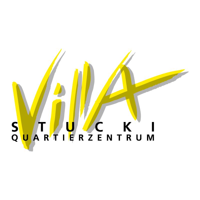 Villa Stucki Logo