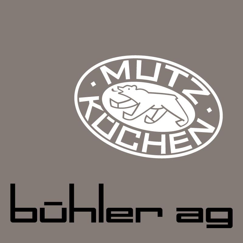 Bühler Küchen AG Logo