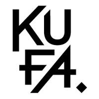 KUFA Lyss Logo