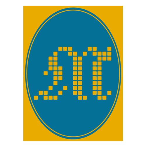Café Marta Logo