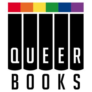 queerbooks.ch Logo