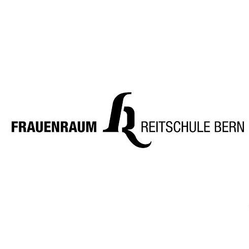 Frauenraum Logo