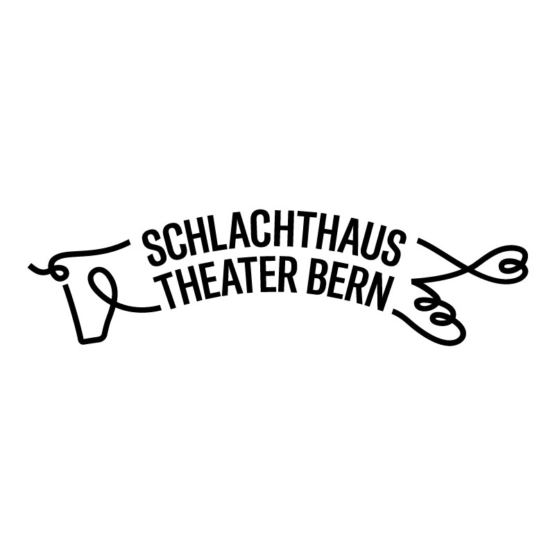 Schlachthaus Theater Logo