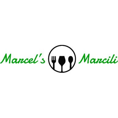 Marcel's Marcili Logo