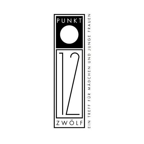 Punkt 12 Logo