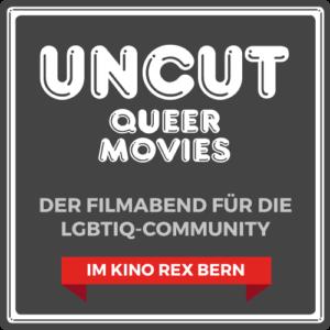 banner-UNCUT-magazin