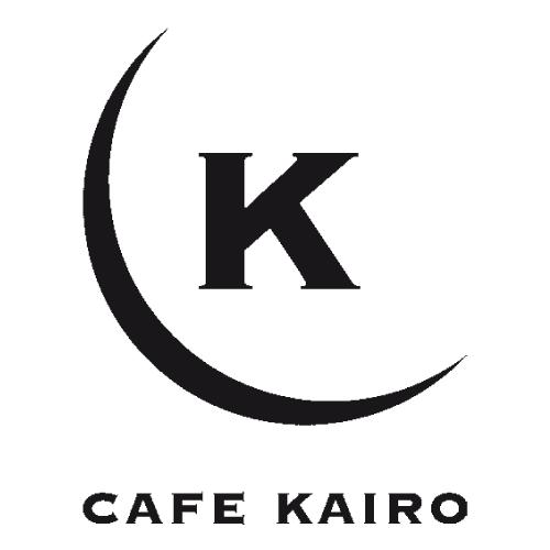 Café Kairo Logo