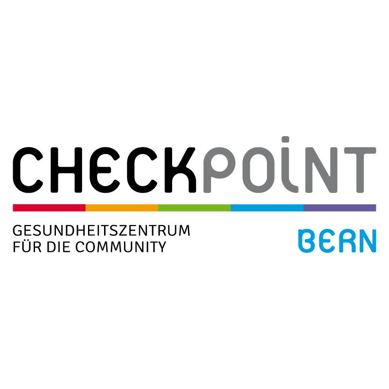 Checkpoint Bern Logo