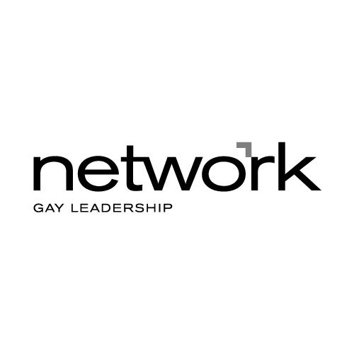 Network Bern Logo