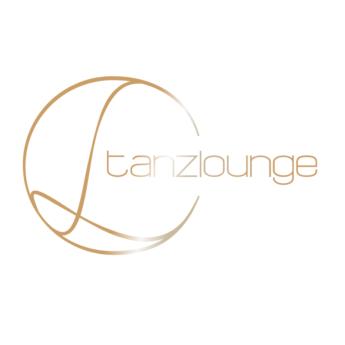 tanz_lounge_gold-01-1