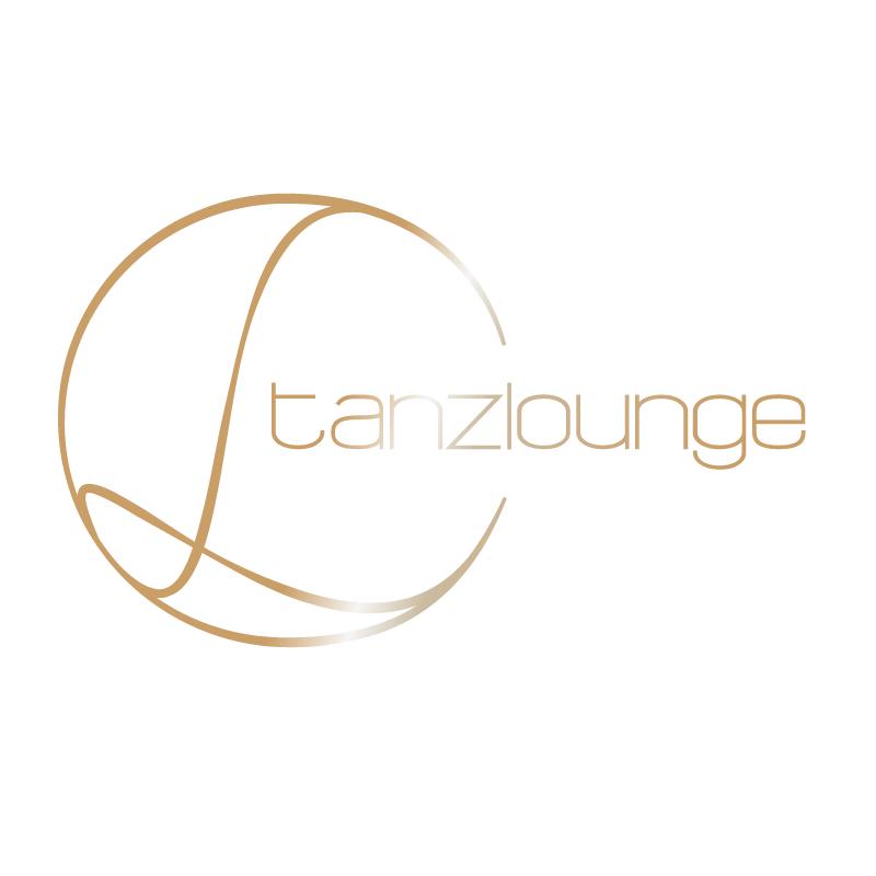 Tanzlounge Logo