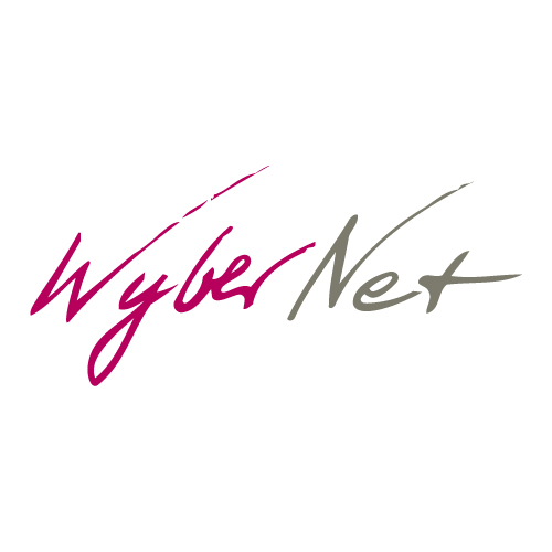 WyberNet Regionalgruppe Bern Logo