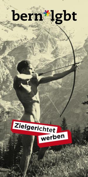 banner-bernlgbt-sky-300x600-ziel