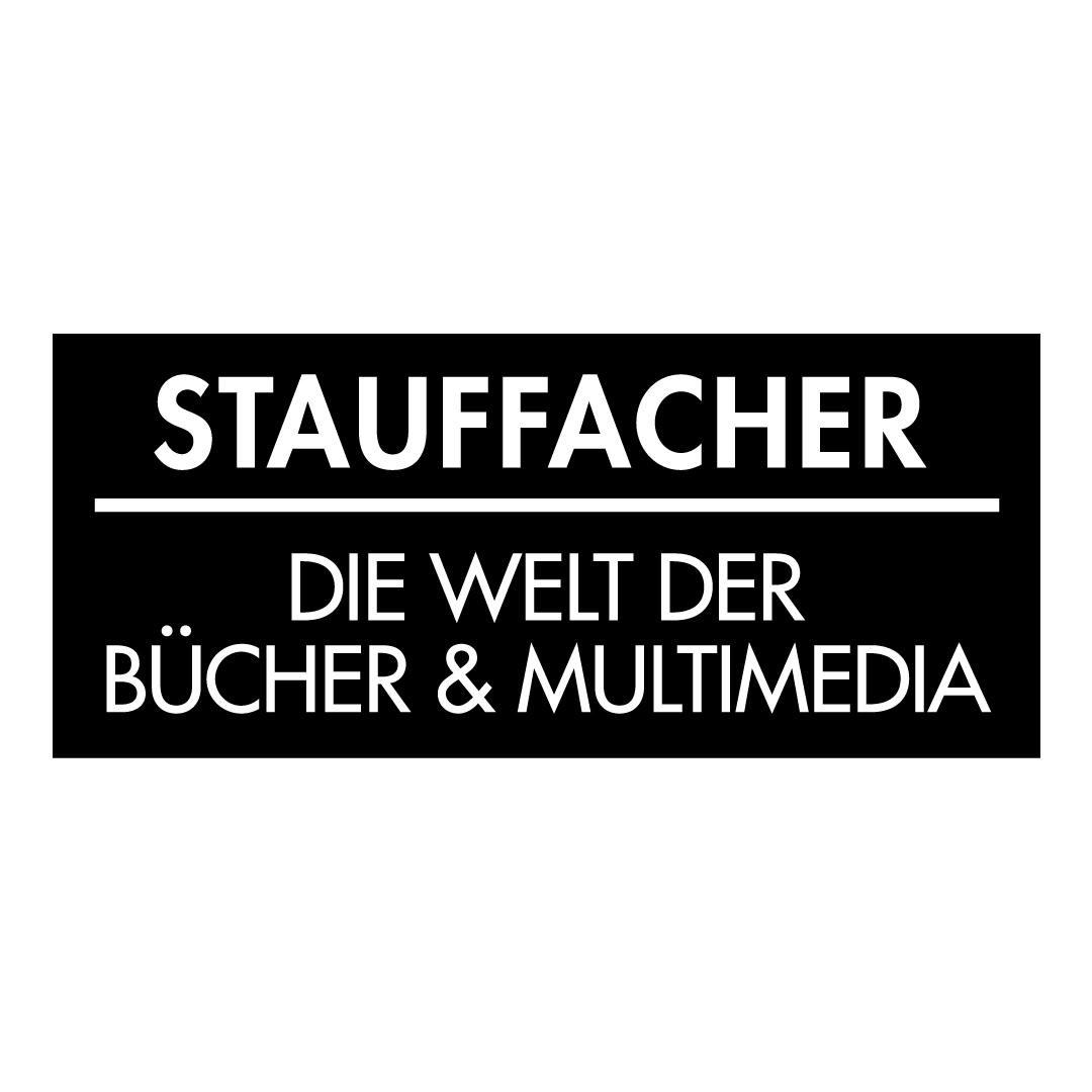 Buchhandlung Stauffacher Logo