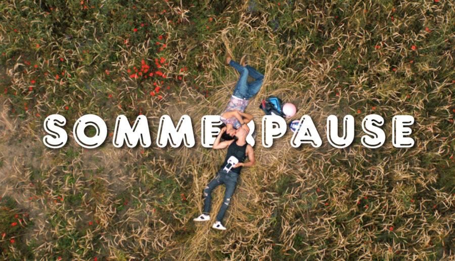 Uncut-Sommerpause_2