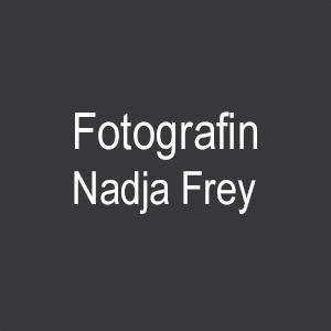 nadjafrei-300x300