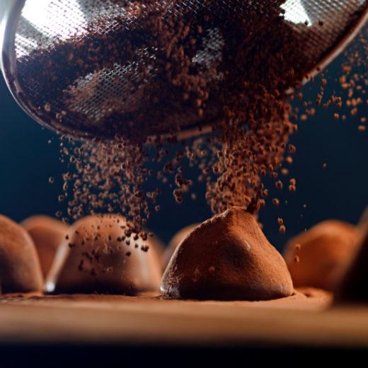 still-life_chocolat_05-550x550_c