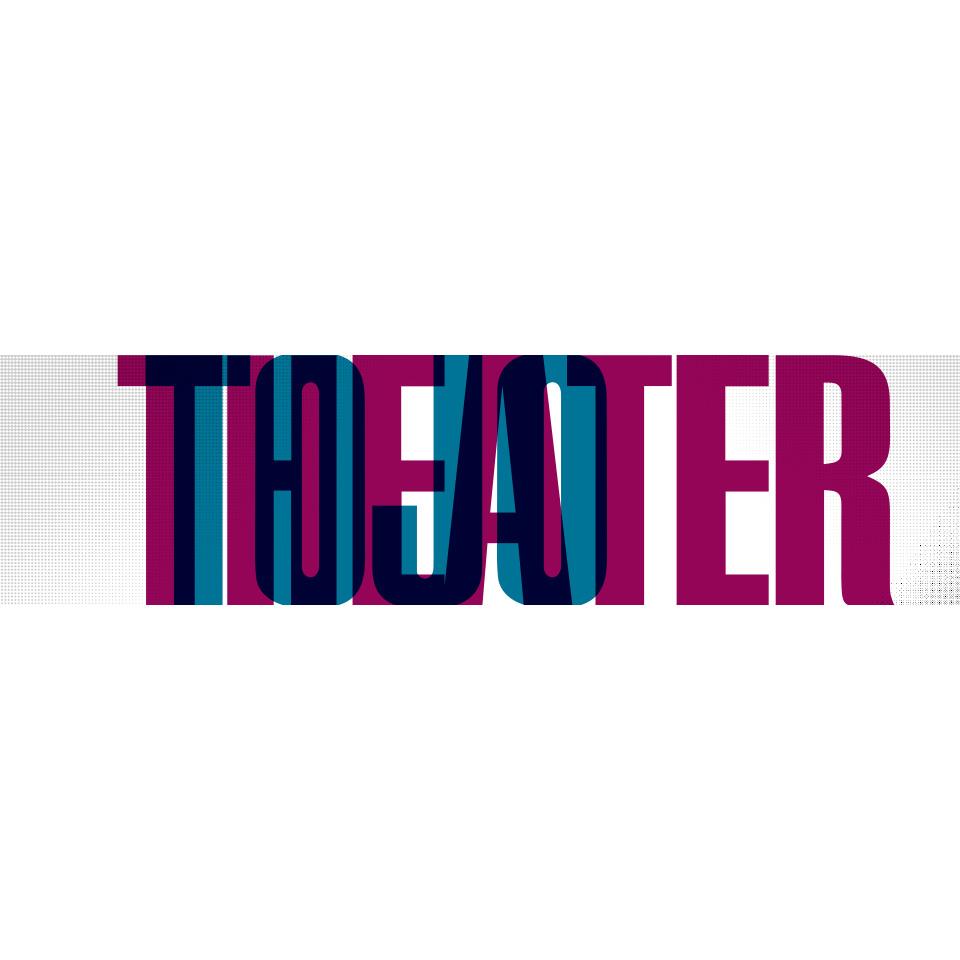 Tojo Theater Logo