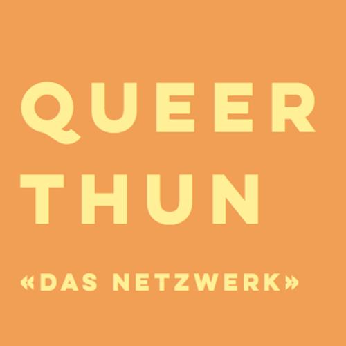 Queer Thun Logo