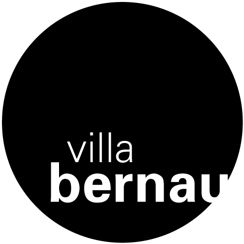 Villa Bernau Logo