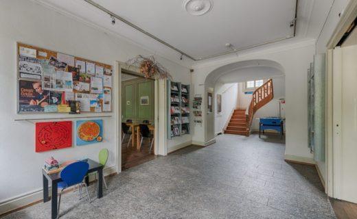 Villa-Entre-c-Ivan-Steiner