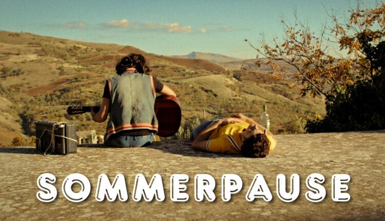 Uncut-Sommerpause20
