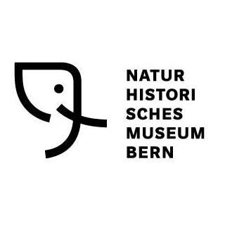 Naturhistorisches Museum Bern Logo