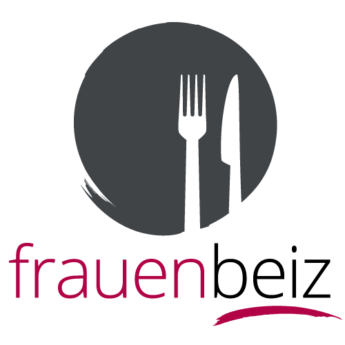 logo-frauenbeiz-bern