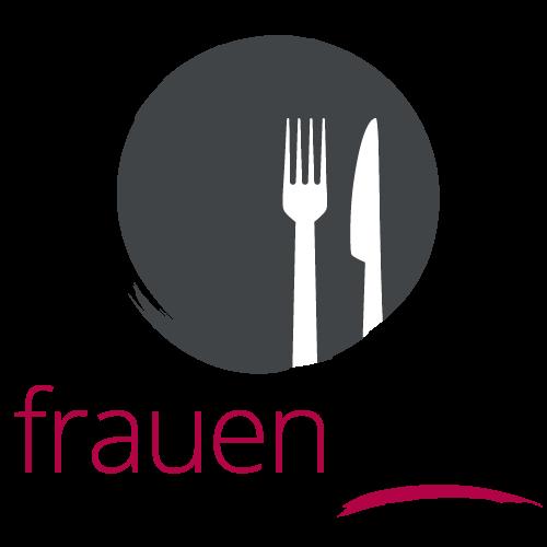 Frauenbeiz Logo